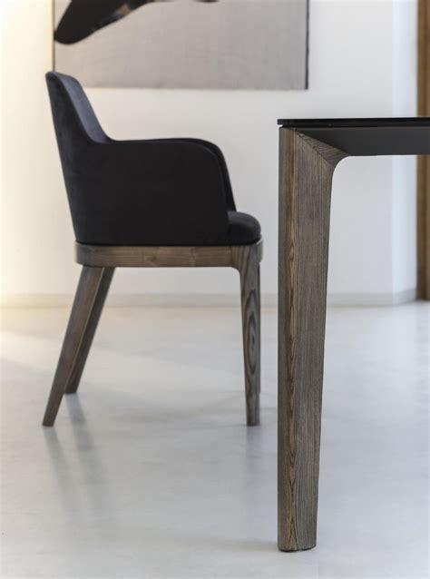 tavolo bontempi tavolo allungabile di bontempi versus con gambe legno