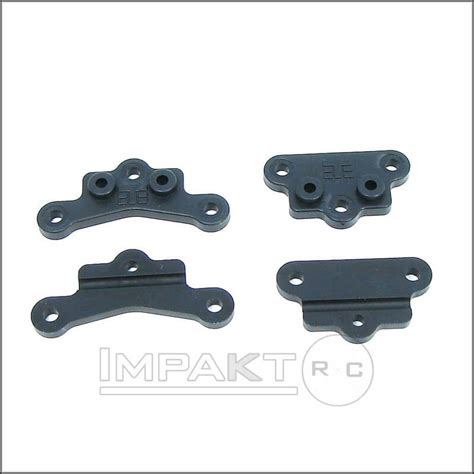 Tekno Rc Sway Bar Kit Revo Tkr1013 tkr1013mnt sway bar kit for revo mounts only e 2 5 3