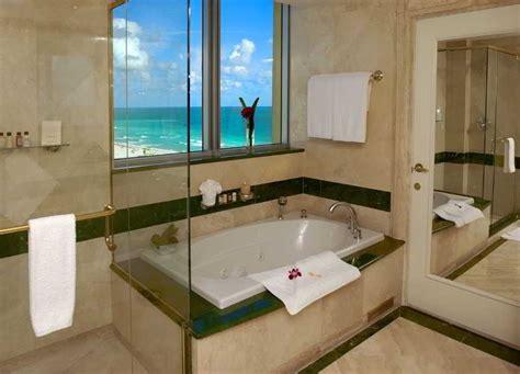 hilton bentley rooms hilton bentley miami beach 101 ocean drive miami beach us