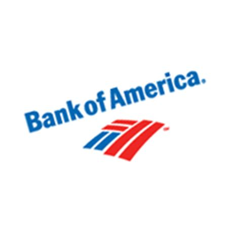 Bank Of America Mba by Bank Of America Careers India Hyderabad