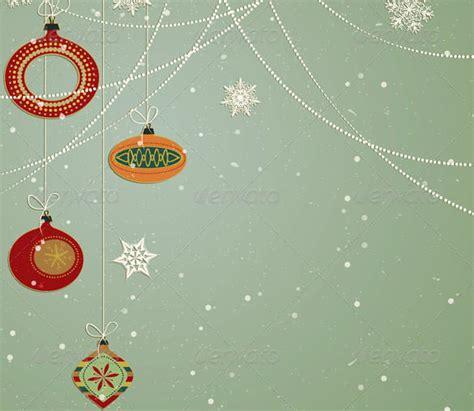 ornament card templates 31 ornament templates free psd ep ai
