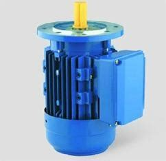 permanent split phase capacitor motor single phase permanent split capacitor motor my china trading company welding machinery