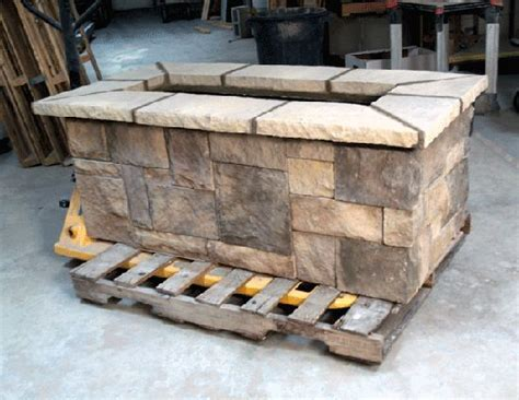 Firepit Outfitter Best 10 Pit Kits Ideas On Pinterest Outdoor