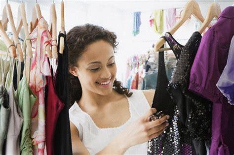 dress shopping business opportunity technology marketplace kotani2u