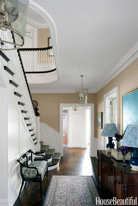 foyer interior design ideas great and amazing foyer ideas and designs house