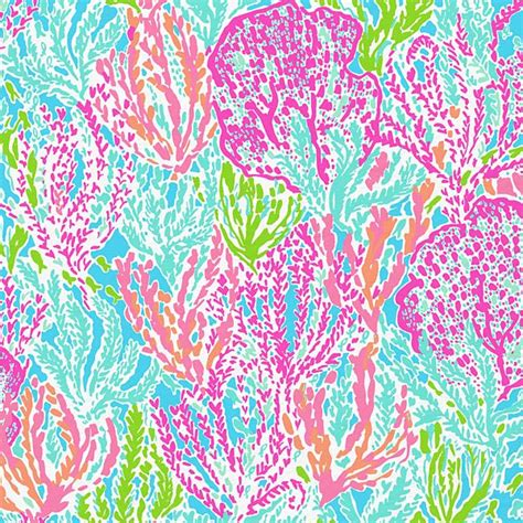 lilly pulitzer lilly pulitzer summer 13 lets cha cha print printed
