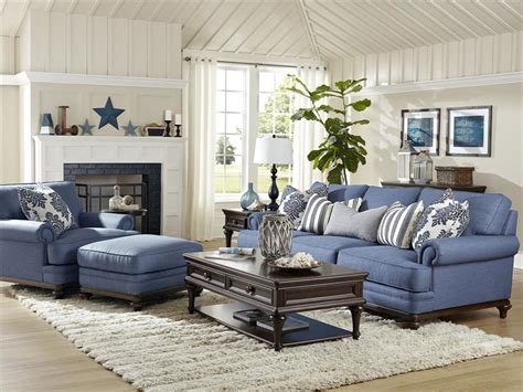 magnussen home furnishings inc home furniture bedroom
