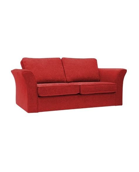Buoyant Upholstery by Buoyant Upholstery Sofabeds Astoria