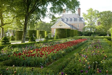 family garden williamsburg gardens at the governor s palace williamsburg va my