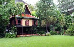 home styles thai house style decor