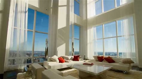 penthouse apartment new york the penthouse by oda new york teaser