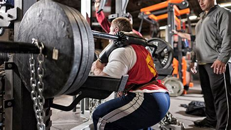 top squat bar 9 best deadlift tips t nation