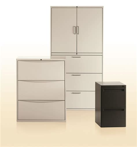 lateral file with storage cabinet lateral file cabinets activestor improve