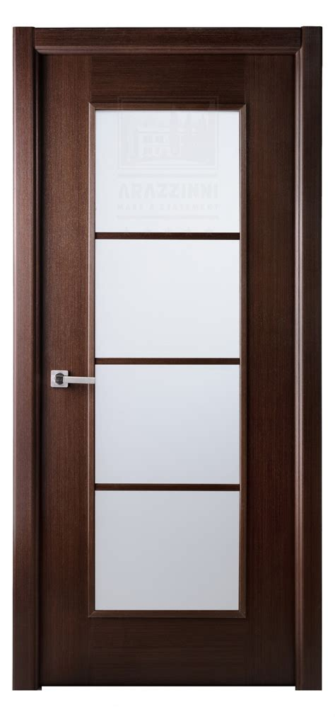 wooden glass doors interior sensational glass panels modern interior doors with brown