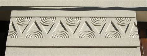 Stickerstiker Kaca Motif Ep 313 11 best images about frieze patterns on carving search and deco