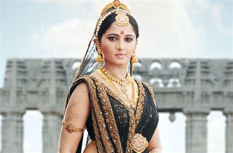 film queen bookmyshow rudhramadevi review rating trailer latest tollywood