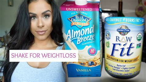 r protein shakes for you protein shake for weight loss