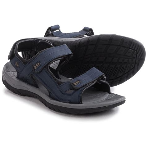 sandals that are for your alpine design sport sandals for save 57