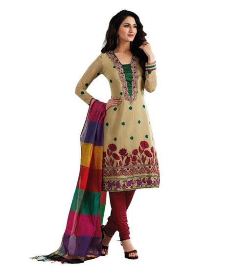 snapdeal shopping flat 50 upto 75 extra 25 off on adah fashions dress