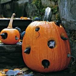Plastic Pumpkins Halloween Deko Selber Machen 33 Originelle Bastelideen