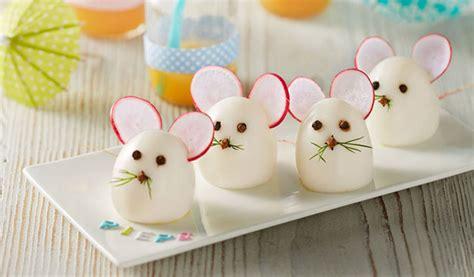 Gekochte Eier Dekorieren by Ostereier Verwerten Rezepte Mit Gekochten Eiern Chefkoch De