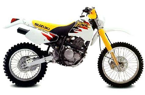 1990 Suzuki Dr350 Suzuki Dr350 Dr350s Dr350m Dr350sm Dr350n Dr350sn
