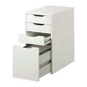 25 best ideas about drawer unit on ikea alex