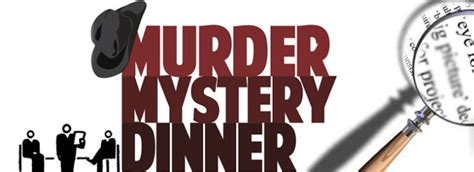 muder mystery dinner murder mystery dinner 1920 s themed one hundred club