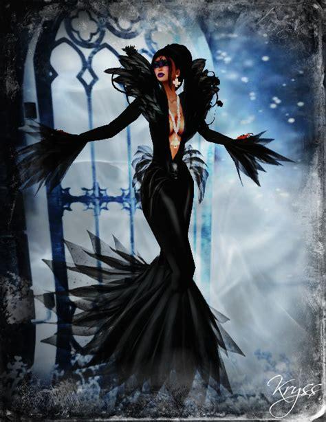 darkness beautiful dark themes madmoizel kryss free styling octobre 2013