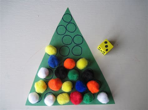 christmas tree math oh tree happy home
