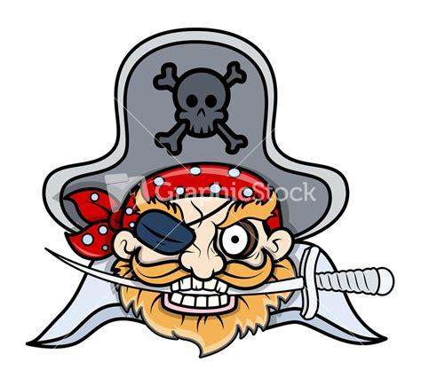 tattoo pirate cartoon 54 pirate tattoo designs and ideas