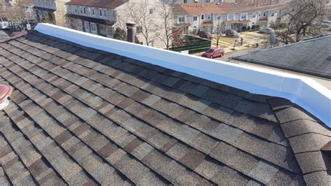 roofs essential tips   replace damaged  roof