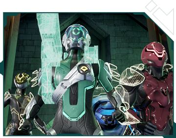 reboot: the guardian code episodes streaming live on netflix