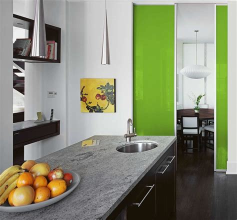 Ikea Arbeitsplatte Nach Maß by K 252 Che 187 K 252 Chenarbeitsplatten Stein K 252 Chenarbeitsplatten