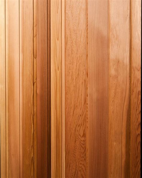 Shiplap Wall Cladding cedar cladding shiplap and v jointed timber cladding melbourne