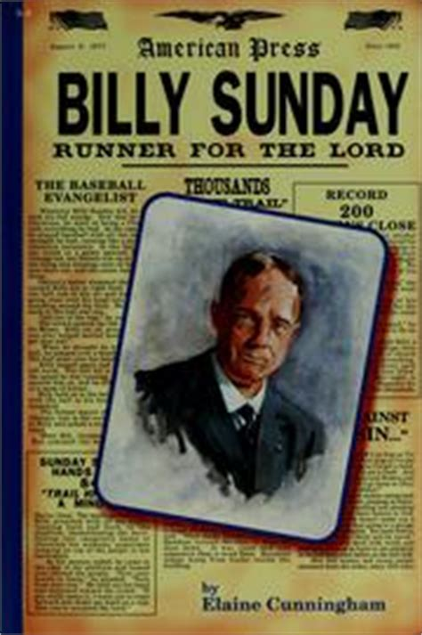 con billy cunningham books billy sunday 1998 edition open library