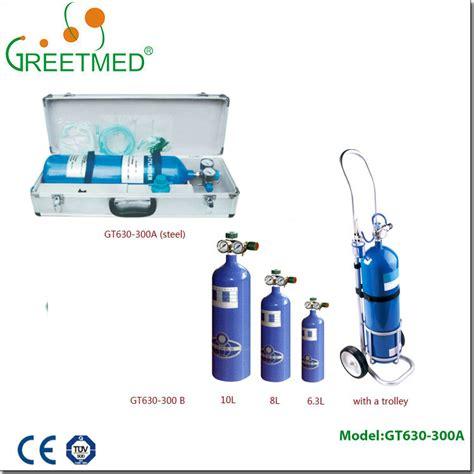 Promo Hidrolik 60n 6 Mini Hydraulic Gas list manufacturers of oxygen cylinder price buy oxygen cylinder price get discount on oxygen