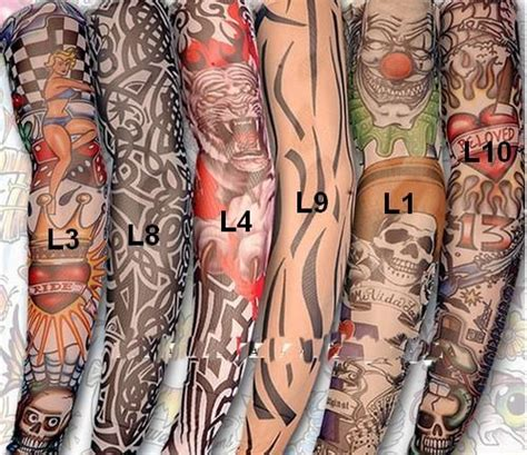 tattoo prices malaysia punk tattoo gloves f306 end 3 22 2018 2 59 am myt