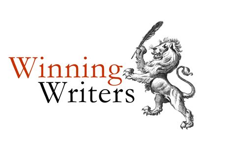 Poetry Contest Win Money - writing contests the review review