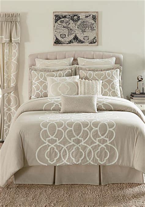 biltmore comforter biltmore 174 gatehouse bedding collection belk