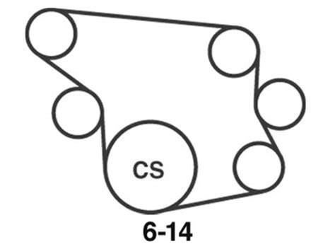 Solved Does The 98 Cadillac Deville Have A Timing Belt Or