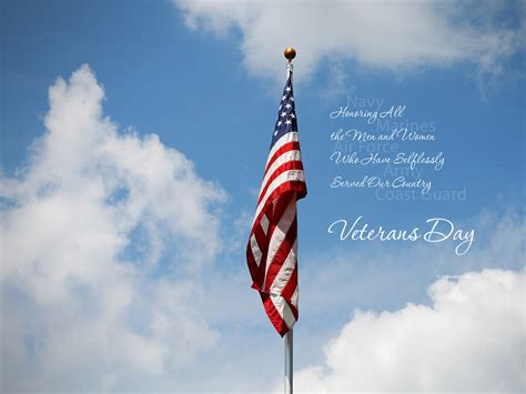 Veterans Day Wallpapers And Facebook Covers Veterans Day Veterans Day Backgrounds