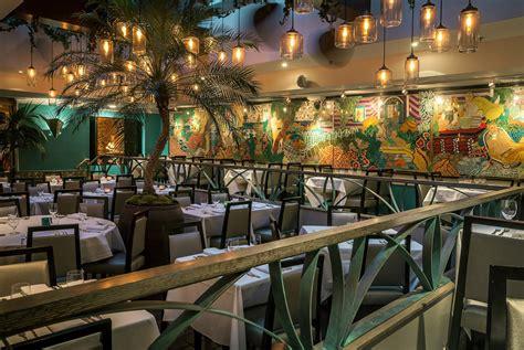 best midtown restaurants nyc 7 best restaurants in midtown new york