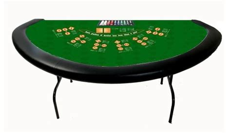 ultimate holdem layout ultimate texas hold em casino games grad nights