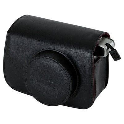 Kamera Fujifilm Instax Wide 300 sofortbildkamera fujifilm instax wide 300 ist sie ihr