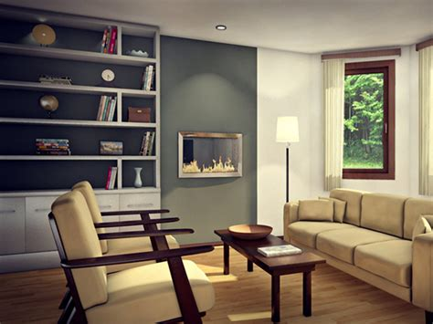 interior painting ideas painting traditional touch interior painting ideas