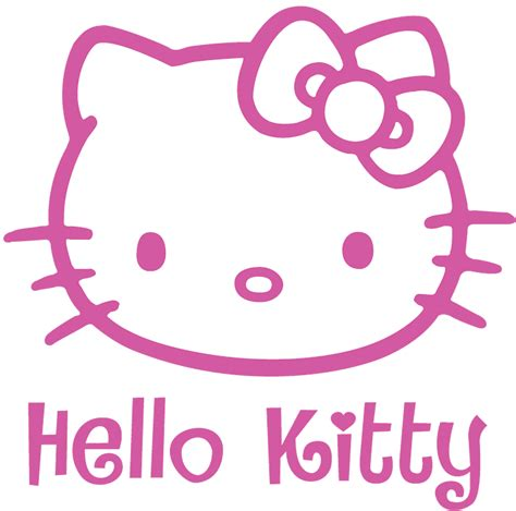 hello kitty wallpaper hd iphone 6 hello kitty hd wallpaper for iphone 6 cartoons wallpapers