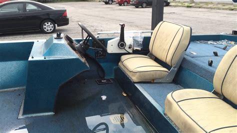ranger boat seat covers ranger bass boat seat covers velcromag