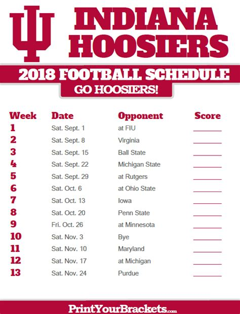 printable nfl thursday night schedule college football store hot girls wallpaper