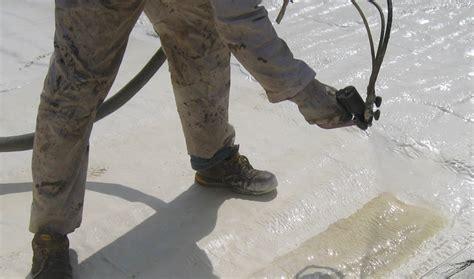isolamento termico pavimento isolamento termico acustico su solaio isolamento termico